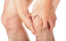 knee-condition